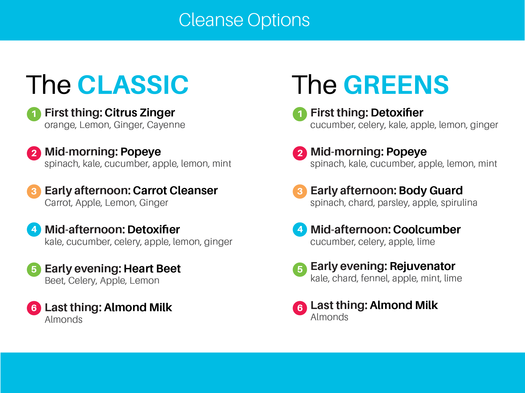 cleanseoptions-10-17-.png
